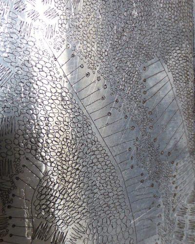Gravure sur zinc guichard 1-min